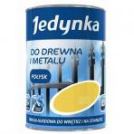 Do drewna i metalu